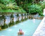 banjar, singaraja, bali, north bali, singaraja bali, hot spring, hot water, banjar hot spring, banjar hot water, bali hot water, hot pool