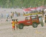 life guard, kuta, beach, bali, tourists, places, stay, places to stay, bali places to stay, kuta beach