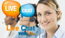 bali star island, live chat, customer services