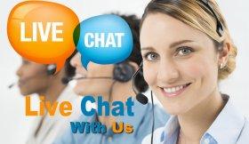 bali star island, live chat, customer services