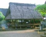 tenganan, karangasem, bali, villages, traditional, ancient, tenganan village, karangasem bali, bali villages, bali traditional villages, bali ancient villages, places