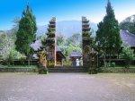 entrance, gateway, watukaru, batukaru, temple, watukaru temple, batukaru temple, pura, pura batukaru, bali, places, places of interest, bali places of interest