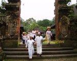 balinese, hindu, people, watukaru, batukaru, temple, watukaru temple, batukaru temple, pura, pura batukaru, bali, places, places of interest, bali places of interest