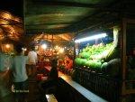 juice, stall, pasar, sengol, badung, traditional, market, denpasar, city, traditional market, badung traditional market, denpasar market