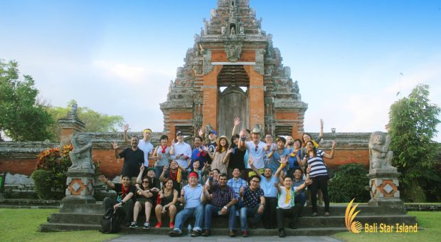 Bali Incentive Group Packages – Incentive Trip Planners