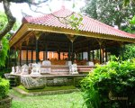ubud, bali, palace, ubud palace, puri saren, places, places to visit, bali places to visit