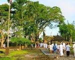 besakih, bali, karangasem, temples, mother temples, bali mother temples, besakih temple, karangasem bali, dalem puri