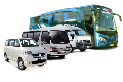 bali, cars, transportation, transfers, services, vehicles, bali car rental, bali car charter, transfer services