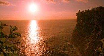 uluwatu, bali, uluwatu tour, uluwatu sunset, places of interest, bali tourist activities, bali tour packages
