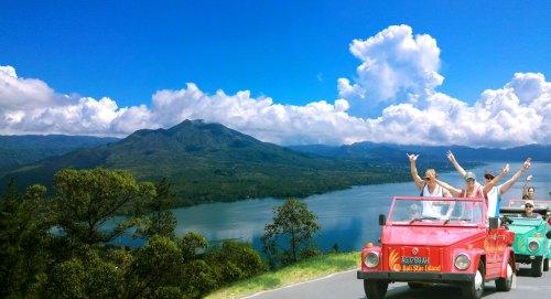 kintamani, bali, batur, volcano, tours, kintamani tour, kintamani volcano tour, kintamani volcano tour expedition, vw safari, vw safari tours, bali vw safari tours
