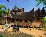 taman nusa, bali, culture, park, sulawesi, taman nusa bali, bali culture park, west sumatra, minangkabau
