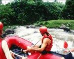 ayung river, bali, rafting, ubud, bali rafting, ayung river rafting, ayung river ubud, 3 rapids