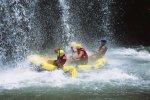 sobek, bali, rafting, adventures, sobek bali, sobek rafting, ayung river, waterfall, bali river rafting