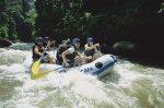 sobek, bali, rafting, adventures, sobek bali, sobek rafting, ayung river, river rafting