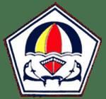 pandawa, marine, adventures, pandawa marine adventure, logo