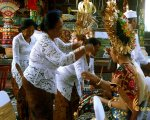 body cleaning, balinese, bali, tooth filing, ceremony, rituals, balinese tooth filling, tooth filling ceremony