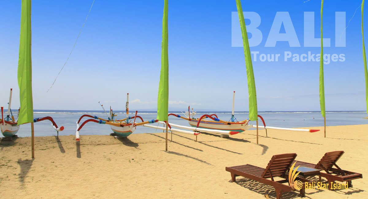 Bali Tour Package 8 Days 7 Nights – Bali Travel Packages