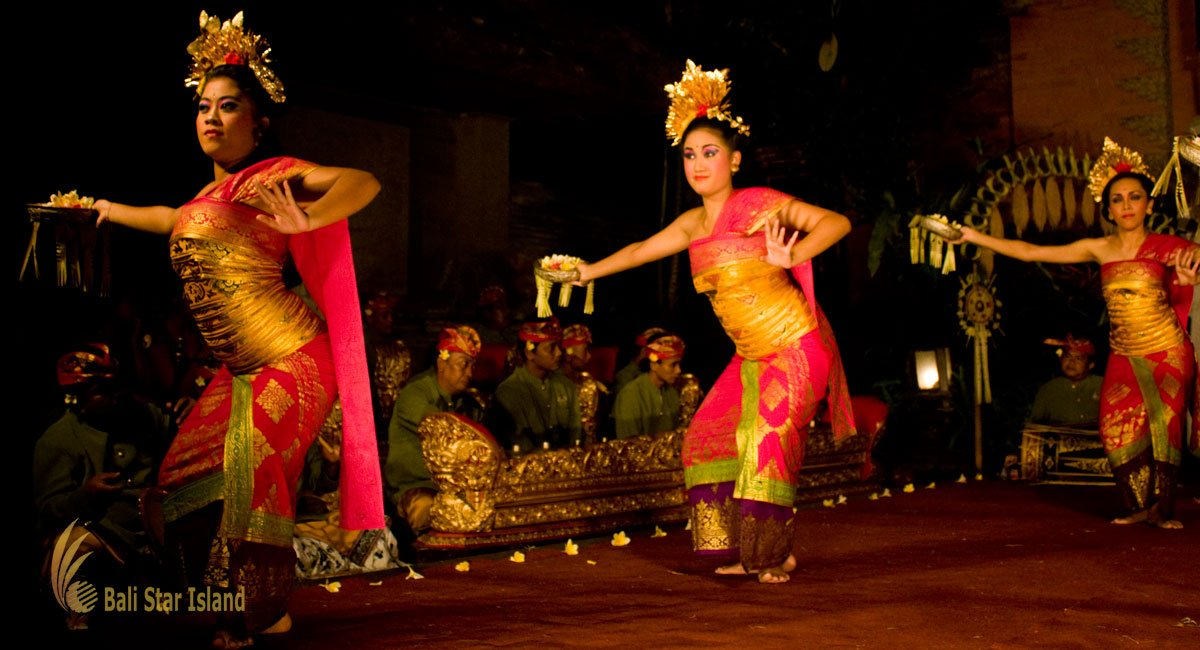 legong dance tour, balinese legong dance tour, legong dance, balinese legong dance, balinese cultures, balinese culture performances