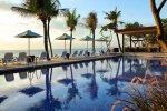 beach pool, beach pool anvaya, beach pool anvaya kuta, beach pool anvaya bali