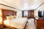 deluxe room, deluxe room ramayana, deluxe room ramayana resort, ramayana resort, ramayana kuta