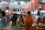 bali exhibition, usher services, bai exhibition organizer, bali event planners
