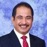 Minister of Tourism Arief Yahya increases Indonesia free visa