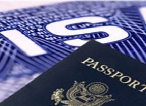 Extra countries for Indonesia free visa entry
