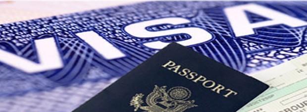 Indonesia Online Visa Application