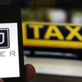 Bali bans Uber, GrabCar can stay … for now