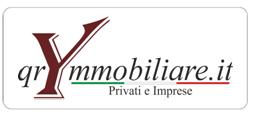 qrYmmobiliare.it - balistreri santino