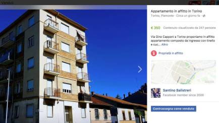 Facebook_marketplaces per_vendere_case