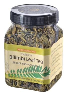 Bilimbi Tea 100g