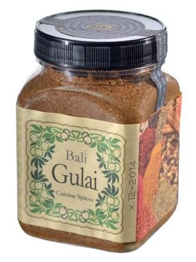 Gulai pwd 200g