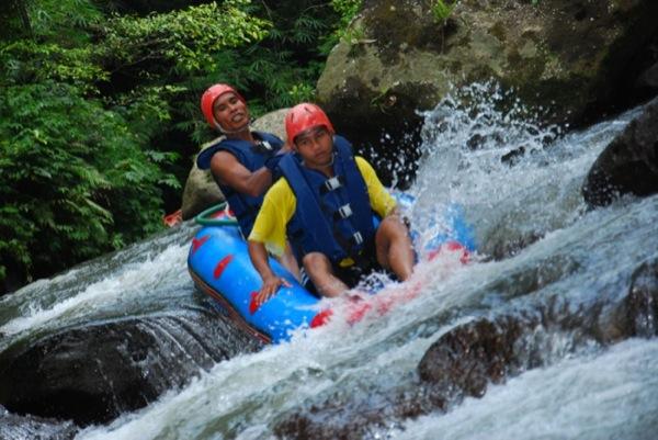 Bali-River-Tubing-Adventure-0123