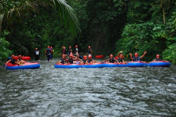 Bali-River-Tubing-Adventure