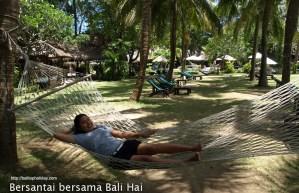 bali-hai-beach-club-cruise