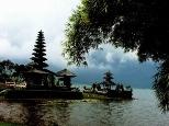 Ulun Danu :: Danau Beratan Bedugul