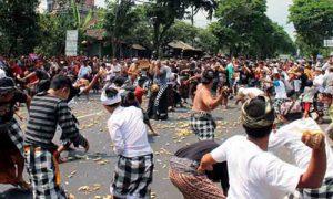 Macammacam Budaya dan Tradisi Unik di Bali serta penjelasan