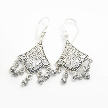 Bali Unique Silver Jewelry READY STOCK Wholesale Silver
