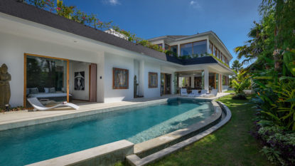 Bali Villas For Sale Buy Property Real Estate Villas