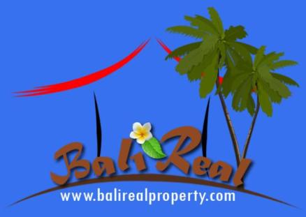 Land for sale in Bali by Bali Real Property