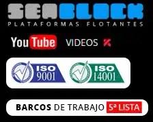 videos-seablock