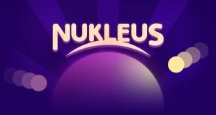Nukleus – Simpatična igra srpskog tima koja je u tri dana preuzeta preko 60 000 puta!