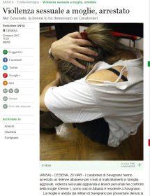 Shqiptari dhunonte gruan