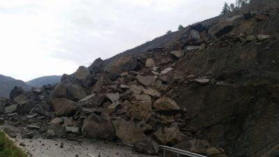 Elbasan rruga (3)