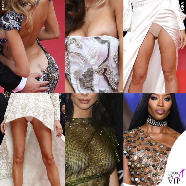 Cannes-dettagli-sexy (1)