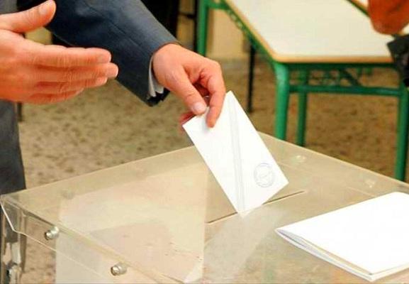 Türk halkı yenilenen şeffaf sandıklarda demokratik tercihini yaptı ve yeni belediye başkanlarını seçti