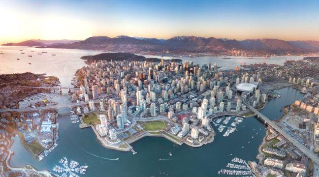 İnsanca yaşanabilecek şehir mimarisi nasıl olmalıdır?