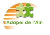 logo adapei ballad et vous