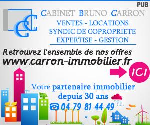 Carron-Immobilier-carré